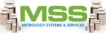 metrology systems logo